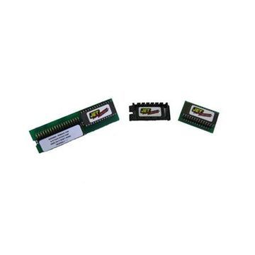 Jet Performance 29501S Performance Module, Performance Chip
