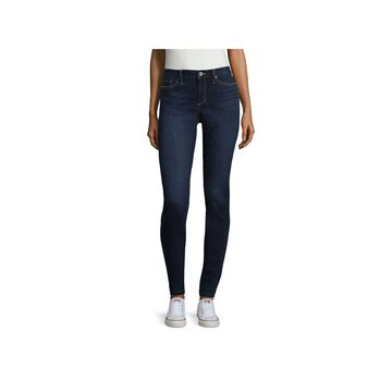 a.n.a. Curvy Skinny Jean