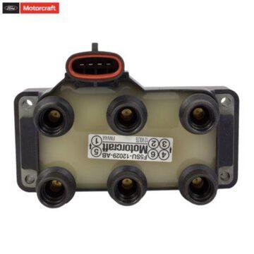 Motorcraft Ignition Coil DG-535