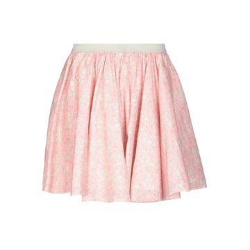 SEA Mini skirts