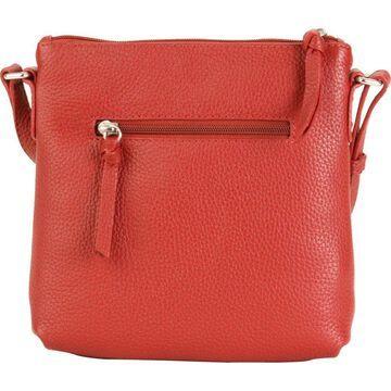 Hadaki Susan Crossbody Handbag