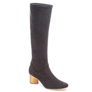 Bernardo Tall Ultrasuede Boots - Dea