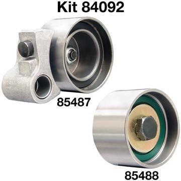 Dayco 84092 Timing Belt Kit