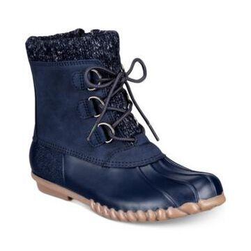 Baretraps Fabulous Cold-Weather Boots Women's Shoes