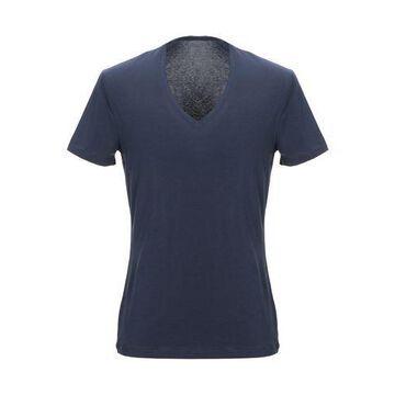LA PERLA Undershirt