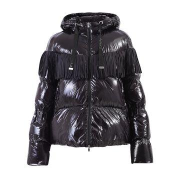 Pinko Padded Jacket