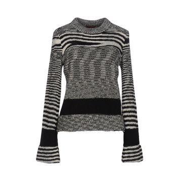 MISSONI Sweaters