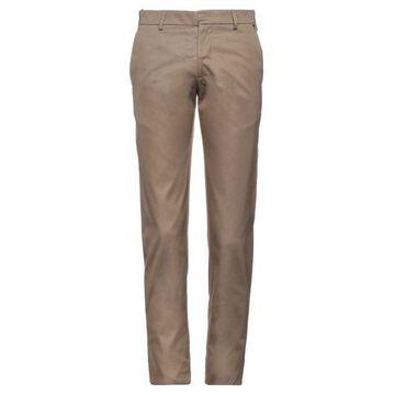 TOM REBL Pants