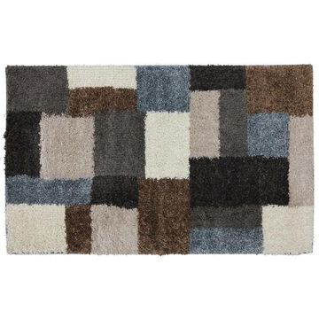 Mohawk Home Franklin Geometric Rug
