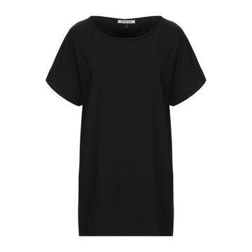 FISICO T-shirt