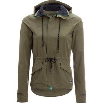 Pearl Izumi Versa Barrier Jacket - Women's