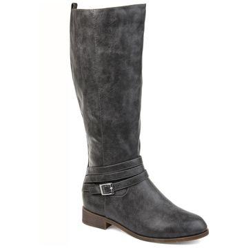 Journee Collection Ivie Women's Knee High Boots