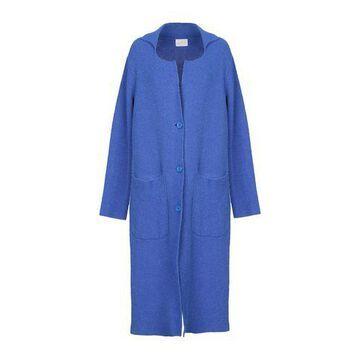 GOTHA Coat