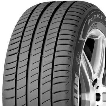 Michelin Primacy 3 205/55R16 91 H Tire