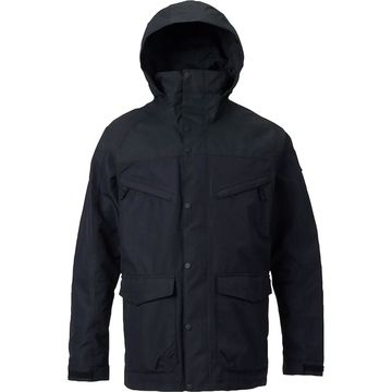 Burton Breach Shell Jacket - Men's