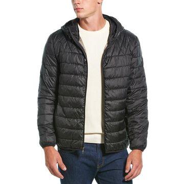 Marc New York Mens Dunmore Coat