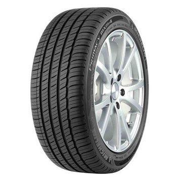 Michelin Primacy MXM4 All-Season Highway Tire 245/40R19 94V