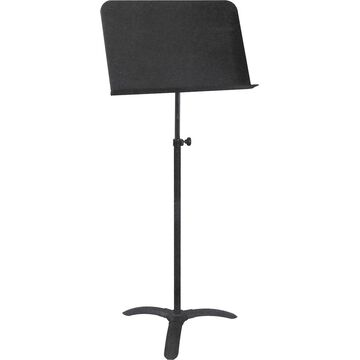 KB95/D Music Stand with Lock Knob