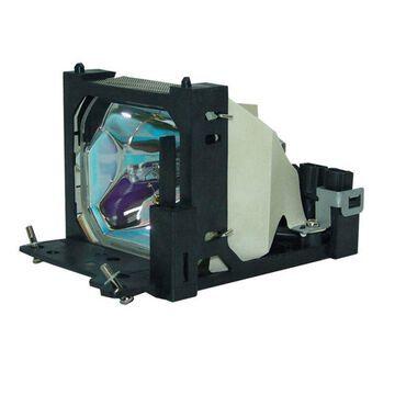 Boxlight CP730E-930 Projector Housing with Genuine Original OEM Bulb