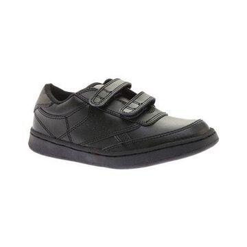 Academie Gear Vinny Hook and Loop Shoes (Toddler Boys)