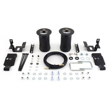 AIR LIFT COMPANY 59561 05-11 TOYOTA TACOMA 4WD, PRE-RUNNER 2WD ADJ LOAD SUPPORT REAR