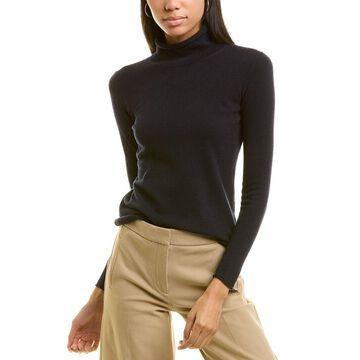 Peserico Wool-Blend Sweater