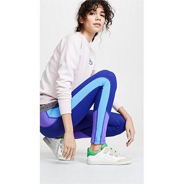 Isabel Marant Etoile Tiso Leggings