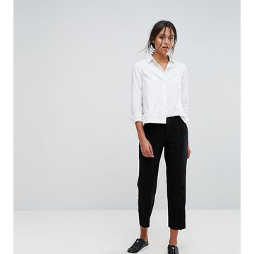 Esprit Tapered Tailored PANTS