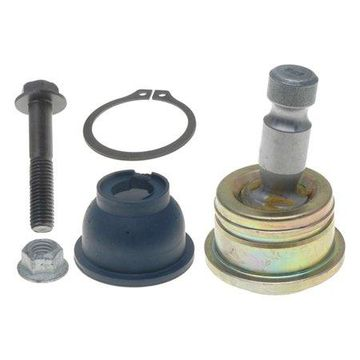 ACDelco Professional Ball Joint