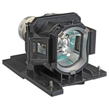 Hitachi CP-WX3014WN Projector Assembly with High Quality Bulb Inside