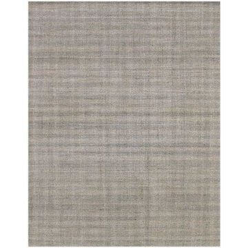 Coventry Beige Hand-Tufted Area Rug 8'6