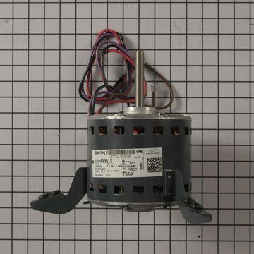 Amana Air Handler Part # B13400353S - Blower Motor - Genuine OEM Part