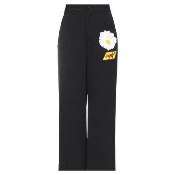 AU JOUR LE JOUR Pants