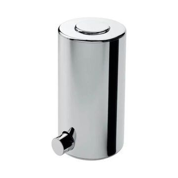 WS Bath Collections Hotellerie AV567A Hotellerie Wall Mounted - Chrome