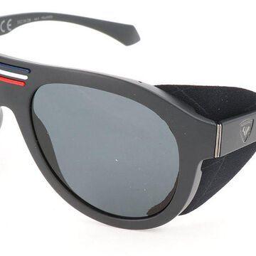 Rossignol R000 009.PLR Men's Sunglasses Black Size 53