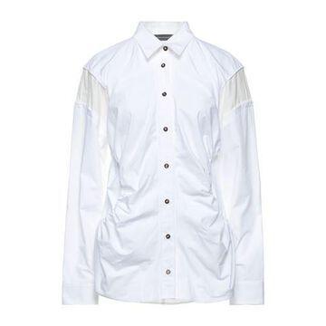 CEDRIC CHARLIER Shirt
