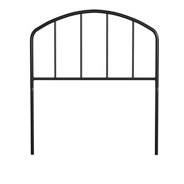Hillsdale Furniture Tolland Arched Headboard