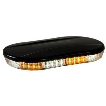 Buyers Products 10 Inch Oval LED Mini Light Bar