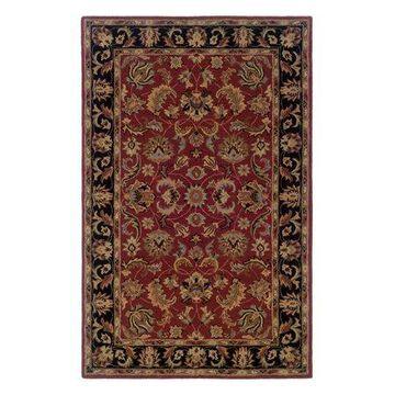 Oriental Weavers of America York, Red