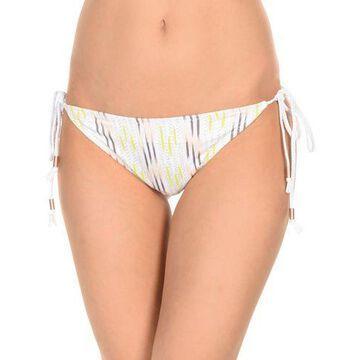 EBERJEY Bikini bottom