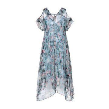 ANTONIO MARRAS Midi dress