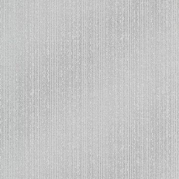 Kenneth James Comares Pewter Stripe Texture Wallpaper