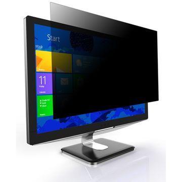 Targus - 23 4Vu Widescreen Monitor Privacy Screen