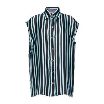 EMANUEL UNGARO Shirt