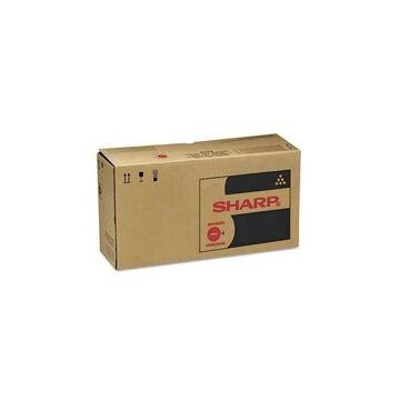 SHRMX500NT - Sharp MX500NT Toner