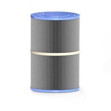 Poolmaster 12887 Replacement Filter Cartridge for Coleman/Maxx Spas Filter