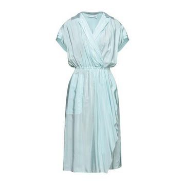 AGNONA Midi dress