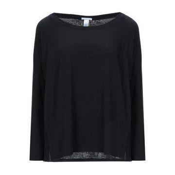 EBERJEY T-shirt