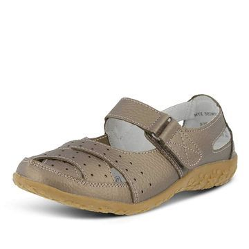 Spring Step Women's Streetwise Sandals