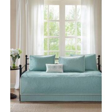 Madison Park Peyton 6-Pc. Daybed Bedding Set Bedding
